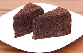 طرز تهیه و دستور پخت کیک بدون تخم مرغ